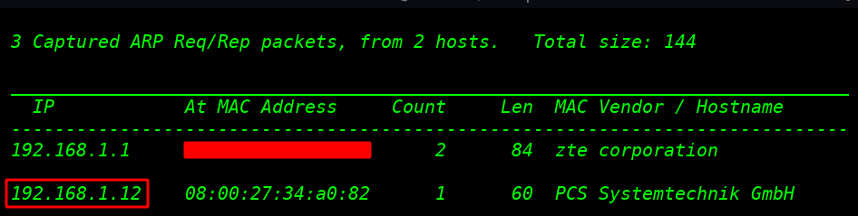 OS-hackNos-3 walkthrough