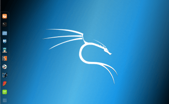 Install Kali Linux In Virtual