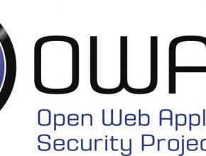 OWASP Top 10 2020