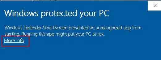 windows 10 uac bypass