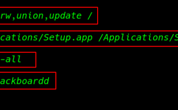 activation lock iPhone unlock | activation lock iPhone remove | iCloud locked unlocked