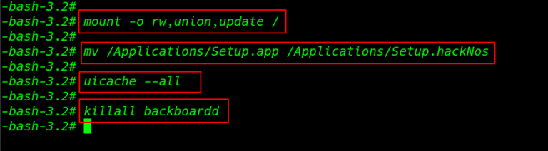 activation lock iPhone unlock   activation lock iPhone remove   iCloud locked unlocked