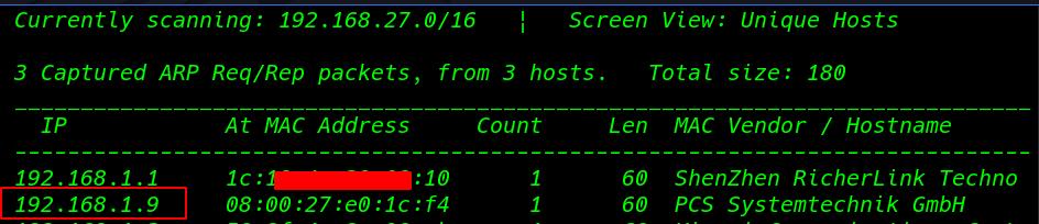 My File Server: 1 Walkthrough