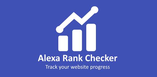 Alexa rank checker - Alexa website ranking