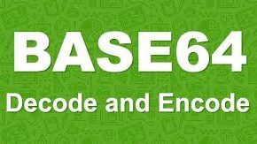 base64 encode online base64 converter | base64 encode online | base64 decode | base64 to text