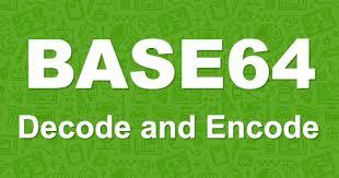 base64 encode online base64 converter   base64 encode online   base64 decode   base64 to text