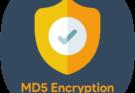 Online MD5 Hash Generator - Online MD5
