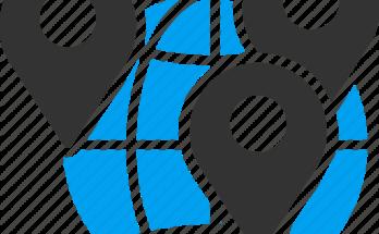 Website IP Address Finder - Domain IP Finder