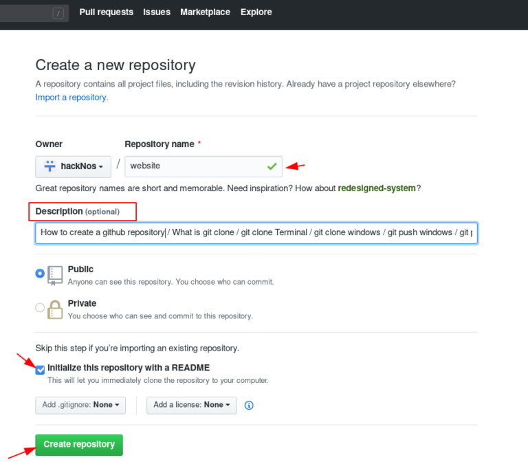 What is git clone, Git clone vs git remote, what is clone in github