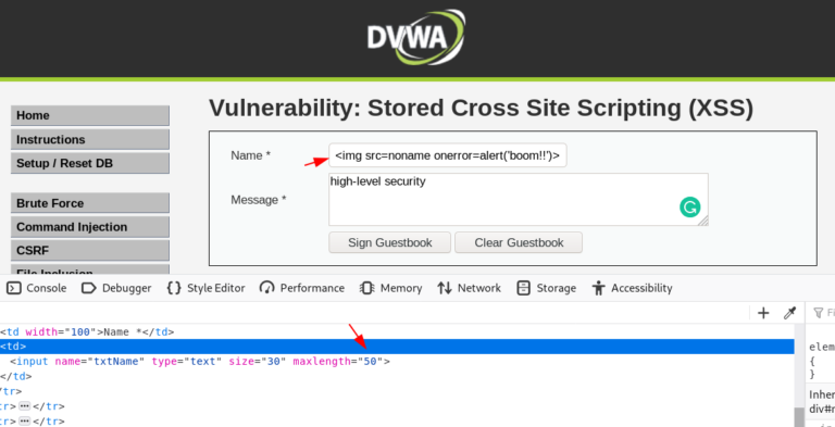 Cross Site Scripting | xss attack | cross site scripting attack | reflected xss | dom based xss | dom based xss