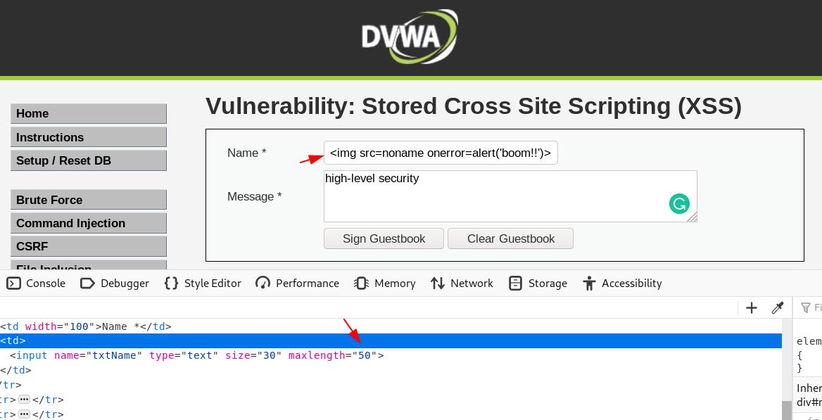 Cross Site Scripting   xss attack   cross site scripting attack   reflected xss   dom based xss   dom based xss
