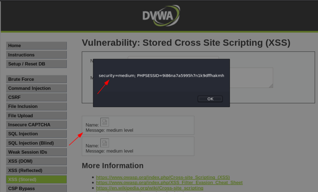 Cross Site Scripting | xss attack | cross site scripting attack | reflected xss | dom based xss | dom based xss