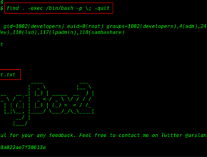 CengBox: 2 Vulnhub Walkthrough | CengBox 2 Vulnhub Writeup | CengBox 2 Vulnhub Walkthrough