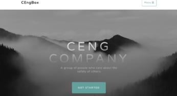 CengBox 1 Vulnhub Walkthrough