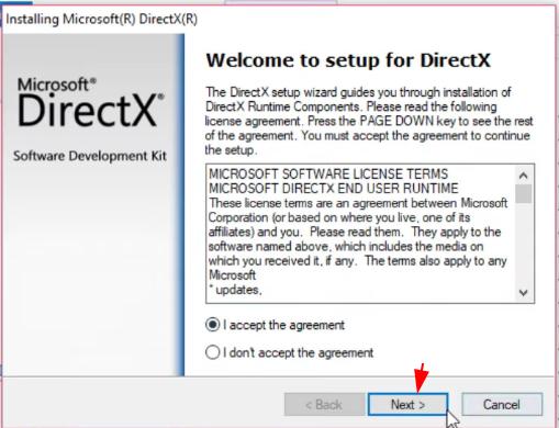 msvcp140 pubg lite error fix | msvcp140 dll missing | pubg msvcp140 dll missing windows 7 | pubg lite error