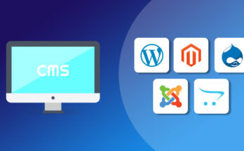 best headless cms, best cms , best content management system, top cms platforms , cms cheat sheet