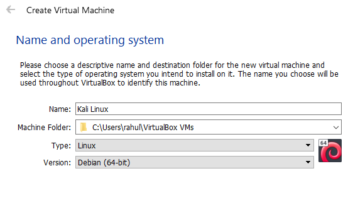 Kali-linux-installation-virtualbox