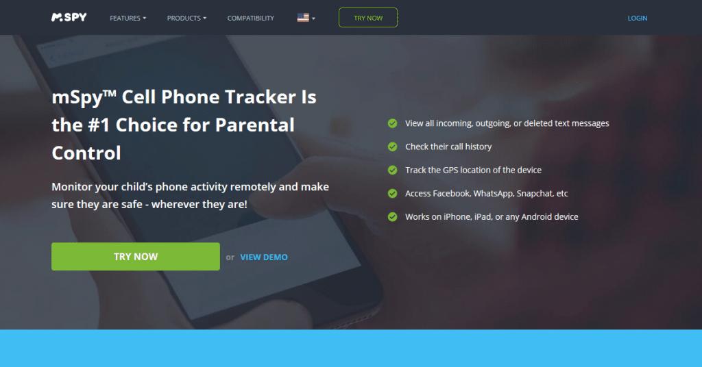Whatsapp Hacking App 2021
