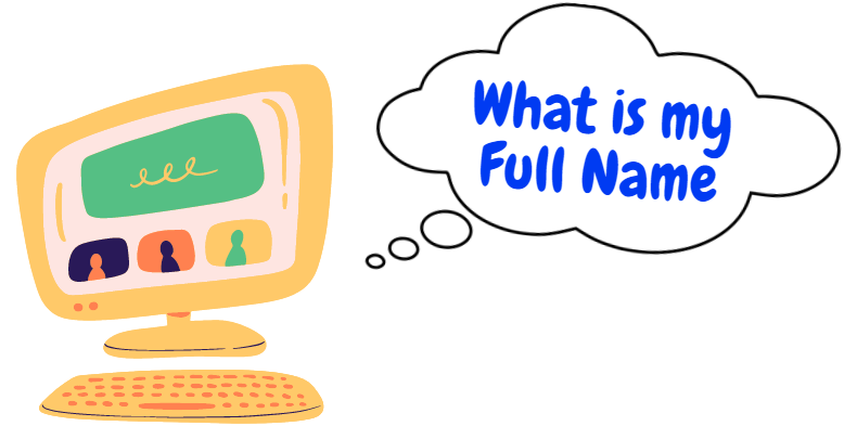 what is a full form of computer