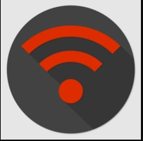 WPS Connect For WiFi Hacking app